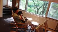 http://border-polly.blogspot.jp/2016/08/blog-post_4.html