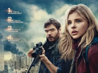 Download Film Terbaru The 5th Wave (2016)