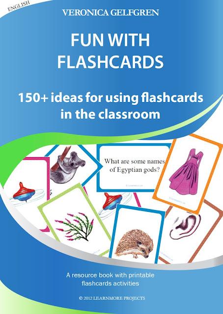متعة flashcards-150 افكار لاستخدام flashcards UAfvChO2uNw.jpg