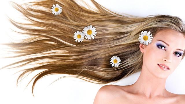 Como-fazer-o-cabelo-feminino-crescer-mais-rápido-6