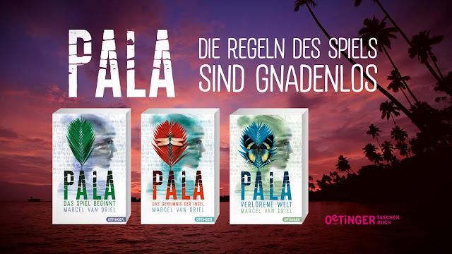 http://www.oetinger.de/buecher/neuerscheinungen/details/titel/3203534/20008/33395/Autor/Marcel/van%20Driel/Taschenbuch_-_Pala_-_Das_Spiel_beginnt.html