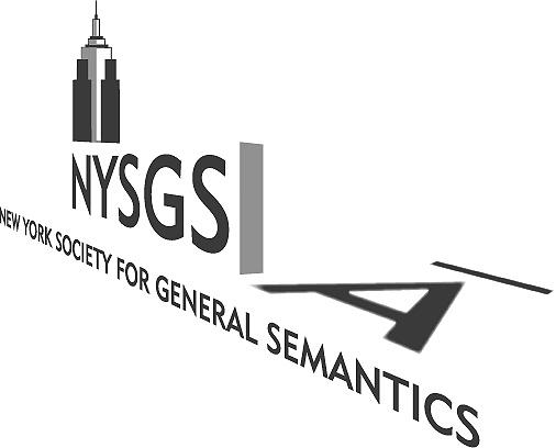 Lance Strates Blog Time Passing New York Society For General Semantics
