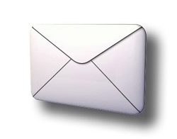 The Best Professional or Funny eMail ID For You !!!