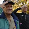 Veteran Says Chili's Took Back Free Veterans Day Meal