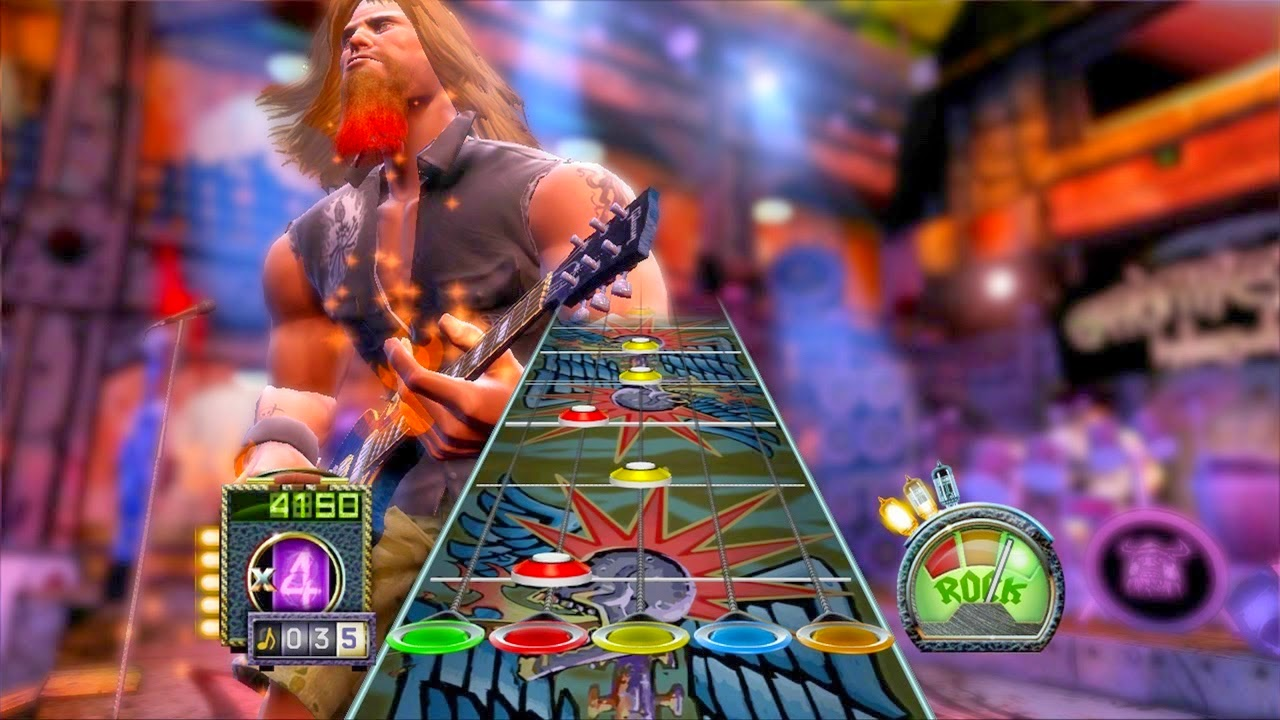 download guitar hero 3 pc full version free download free games for pc full version. Black Bedroom Furniture Sets. Home Design Ideas