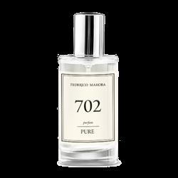 Kostengünstiges Parfüm für Frauen FM 702