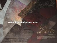 http://www.kioswallpaper.com/2015/08/wallpaper-larte.html