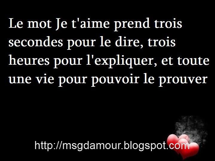 ... Proverbe d'Amour court - proverbes d'amour 2013   SMS d'amour poème