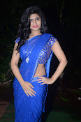 Actress Alekya New sizzling photos-thumbnail-15