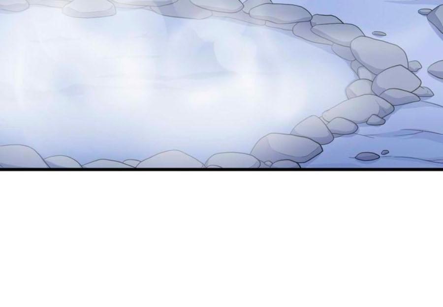 Nương Tử Nhà Nông Có Hỉ Rồi chap 56 - Trang 25