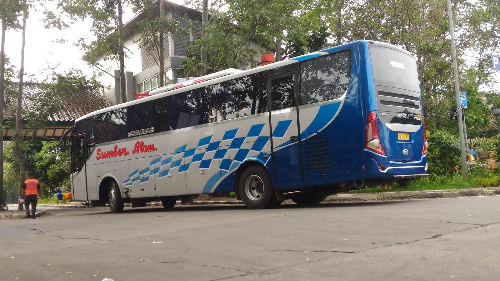 Jual Nusantara Madu Murni 650 Ml Welcome To 650ml Fcs Fuat Cepat Selamat File Edisi Arus Mudik 2016
