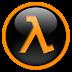 Half-Life 1 oficial para android (Xash3D)