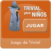 Juegos educativos de preguntas y respuestas online.