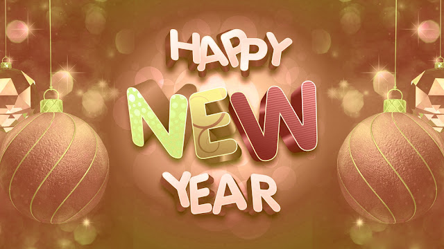 Happy New Year Pictures wallpapers download