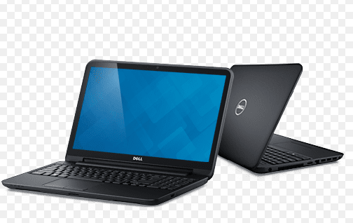dell inspiron 15 3521 drivers for windows 10 32 bit
