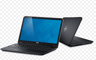 Dell Inspiron 15 3521 Drivers For Windows 10 64-bit, Windows 7 64-bit