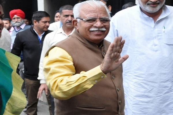 inld-and-congress-leaders-boycott-khattar-dinner-yesterday
