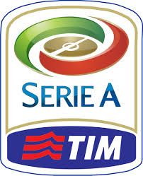 Inuk Mulyanto Sejarah Panjang Juventus Fc