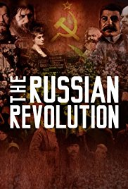Watch The Russian Revolution Online Free 2017 Putlocker
