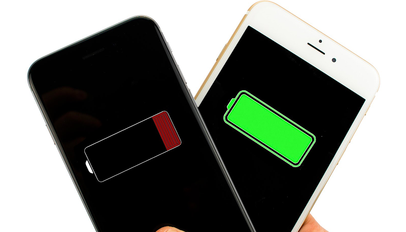 calibrate iphone battery calibrate iphone battery using our ultimate guide 10330
