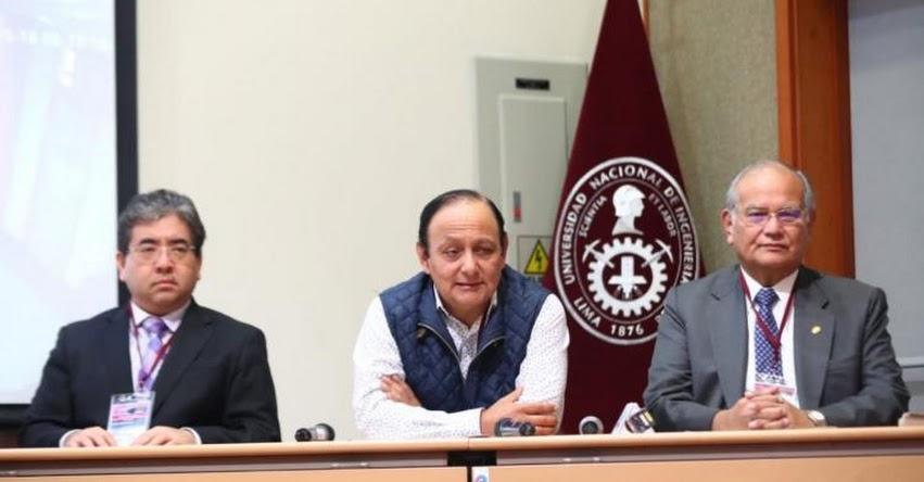 JNJ: Publicaciones de postulantes a la Junta Nacional de Justicia serán sometidas a pruebas antiplagio