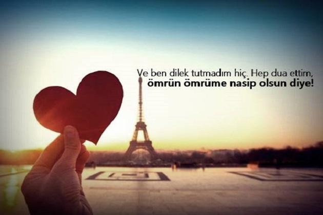 Sevgiliye Güzel Ve Anlamlı Sözler şarkı Sözleri Klip