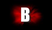 Author_B