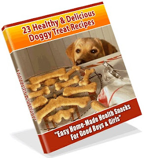 Cheapest High Quality Dog Food
