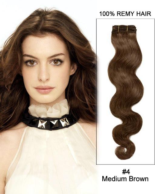 Buy High Quality Hair Weave On Budget, extension hair, extensão de cabelos, produtos para cabelos, cabelos ondulados