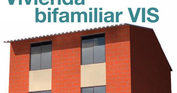 Construir una vivienda bifamiliar vis parte 1 licencias - Construir una vivienda ...
