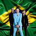 Depeche Mode: Pernambuco Sai na Frente e fará festa dia 08 de Julho proporcionando aos fãs uma previa do Show que acontecerá só em Março de 2018 no Brasil.