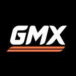 Lowongan Kerja Merchandiser di Geoff Max Footwear