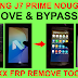 How To SAMSUNG J7 PRIME NOUGAT FRP REMOVE & BYPASS V7.0