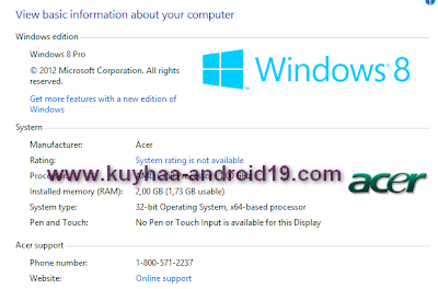 download office 2013 full crack 64 bit kuyhaa
