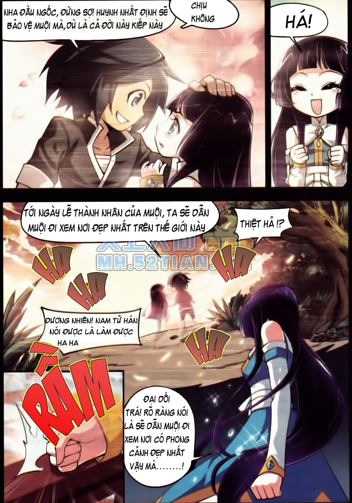 Chapter Extra5