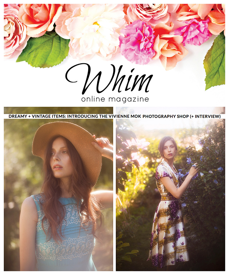 http://www.whimmagazine.com/2016/03/vivienne-mok-photography-shop/