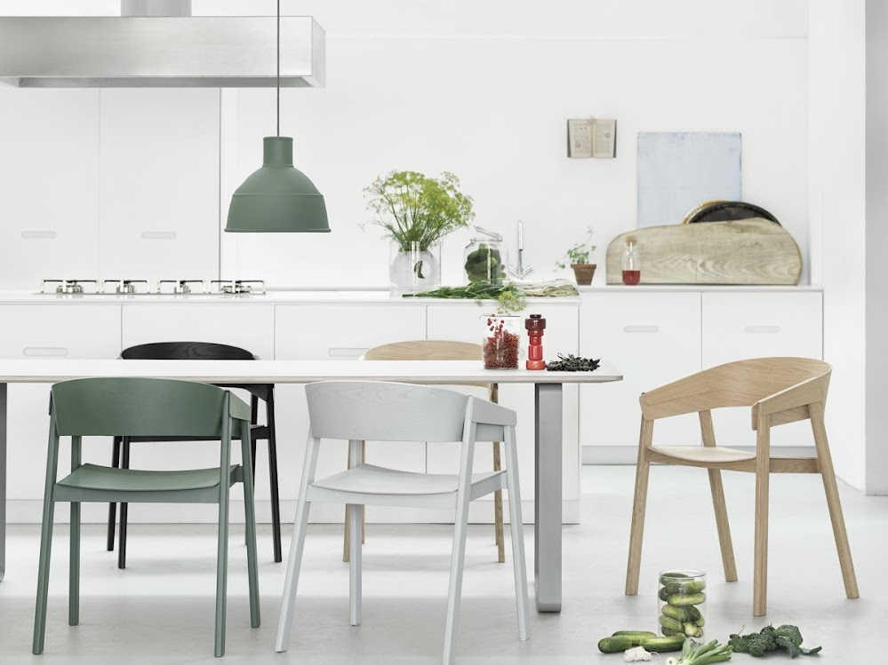 cozy-dining-room1