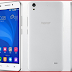 Huawei Honor Holly 2 Plus USB Driver For Windows  7 / Xp / 8