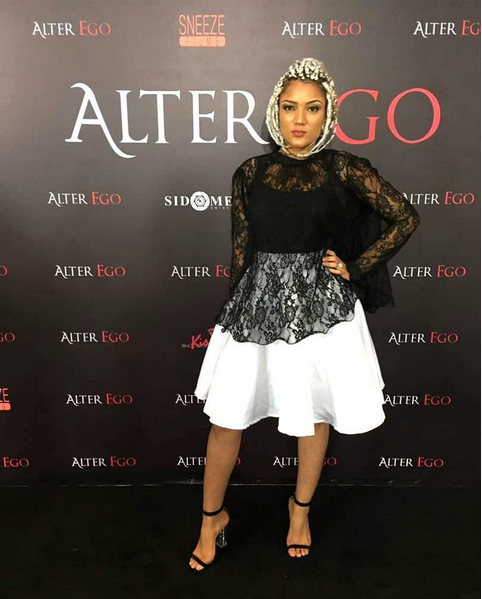 Gifty-Alter-Ego-premiere-2017