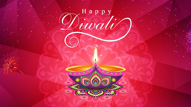 Happy Diwali Pictures for Free