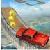 Offroad Jeep Prado Driving - Car Stunt Game Tips, Tricks & Cheat Code