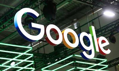 جوجل تسعى لشراء هواتف HTC بثمن 1 مليار دولار