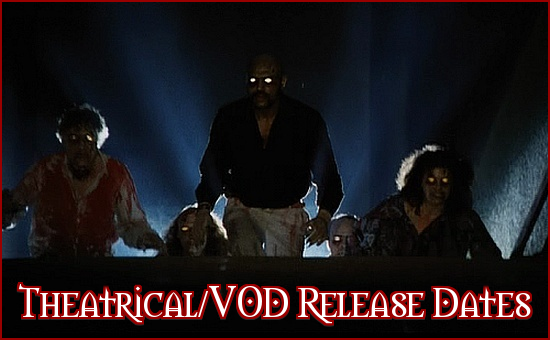http://thehorrorclub.blogspot.com/p/release-dates-theatrical.html