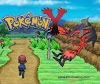 Pokemon Y (Region Free) [Decrypted] 3DS ROM