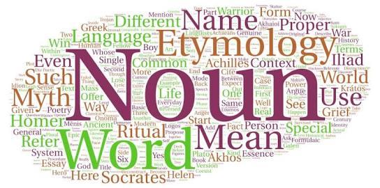 Kürtçe kelime yapımı