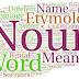 Kürtçe kelimeler nasıl  oluşturulur?