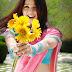 Bhumika Chawla: Hot Tamil / Telugu actress, photos, biography, filmography