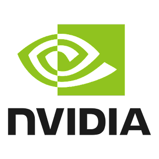 NVIDIA GeForce Game Ready Driver