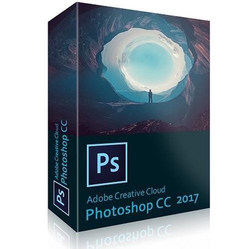mac-forfree: Adobe Photoshop CC 2017 for Mac (gdrive)