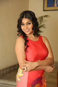 Actress Hamida New Dazzling Photos gallery-thumbnail-8